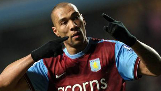 John Carew_1361989396319.jpg